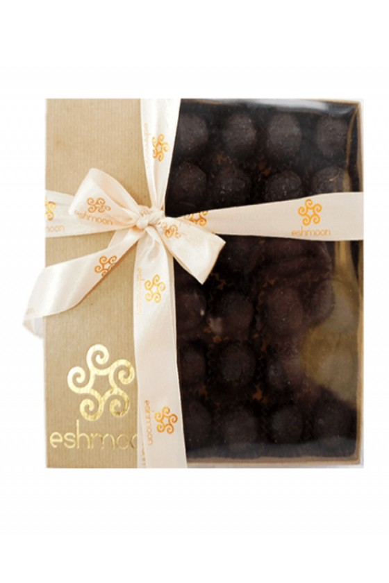 Ores-9 Gift box