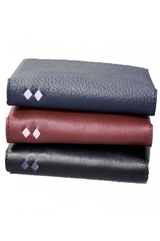 Mimy Large Wallet