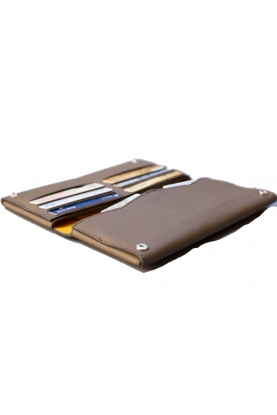 Lily Large Wallet