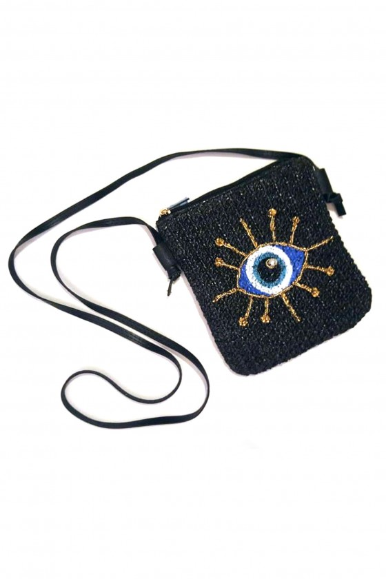 Cross bag eyes 2