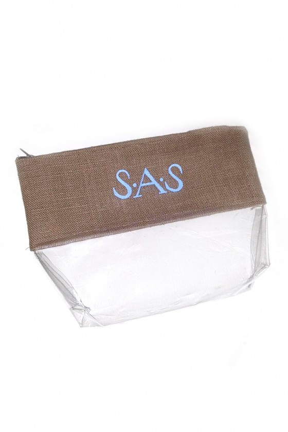 Pouch name 6
