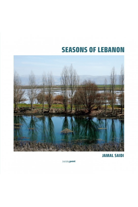 Seasons of Lebanon