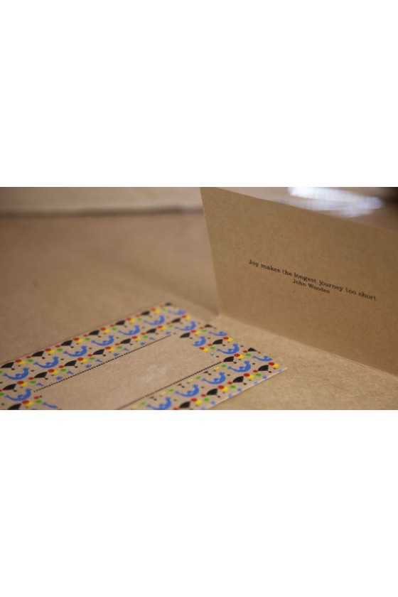 The Wish Collection Greeting Cards Box