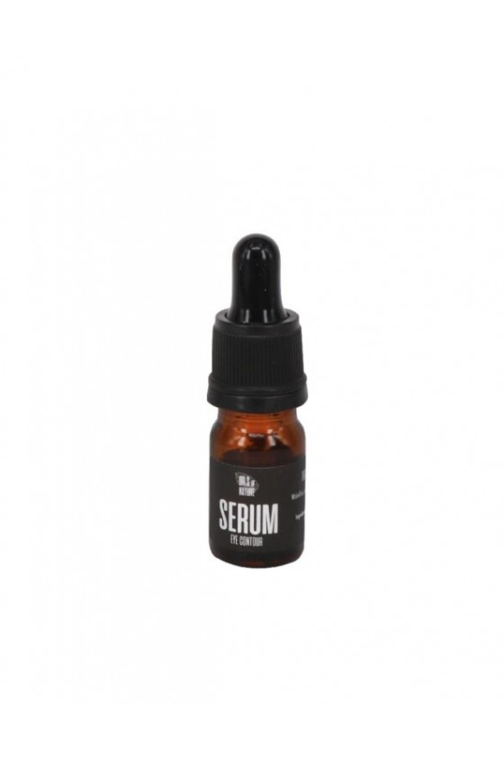 Serum Eye Contour 5 ml