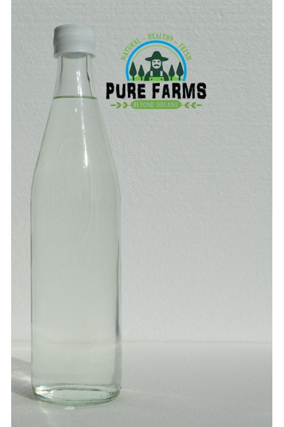 Pure Arak Baladi 500 ml