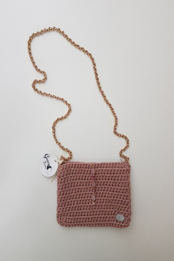 GracyFahion Bag