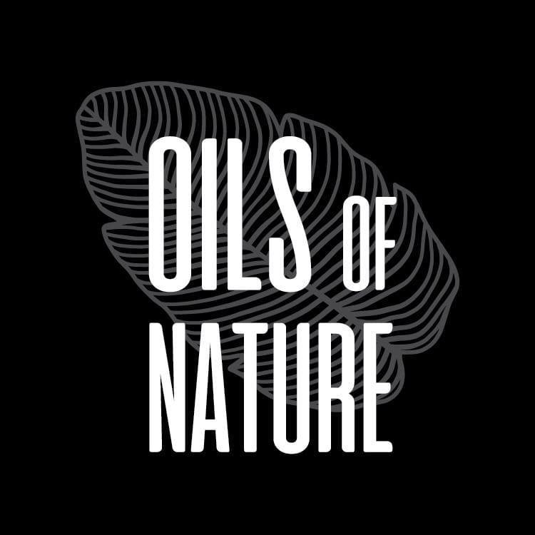 Oils of Nature